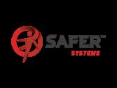 logo-safer-systems
