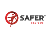 logo-safer-systems